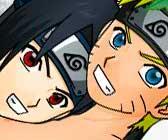 Naruto porn game