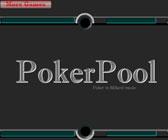Pokerpool