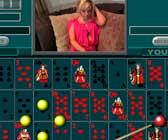 Pokerpool 2
